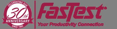 Fastest image003