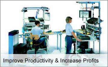 improve-productivity-increase-profits