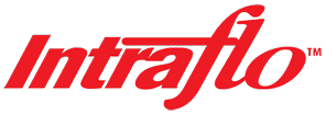 intraflo-logo1