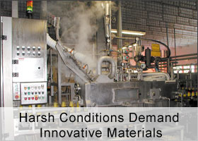 harsh-conditions-demand-innovative-materials