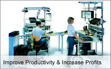 improve-productivity-increase-profits
